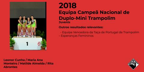 TR_LeonorMariaMatildeRita